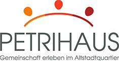 Petrihaus Hofgeismar